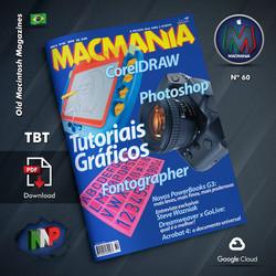 Revista Macmania 060
