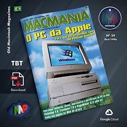 Revista Macmania 029