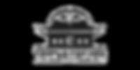 Logo Templo For Men