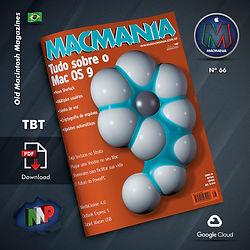Revista Macmania 066