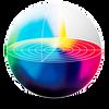 Adicione informações de cores LAB ao seu Branding Guide.