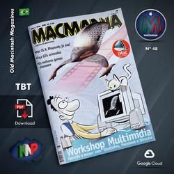 Revista Macmania 048
