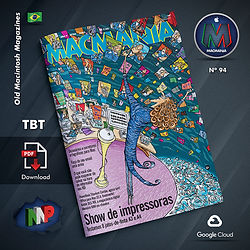 Revista Macmania 094