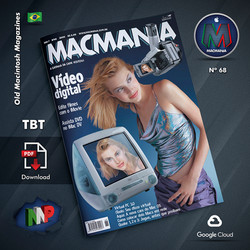 Revista Macmania 068