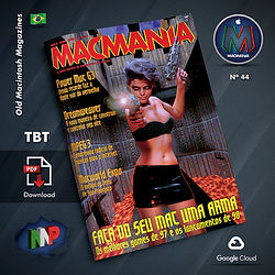 Revista Macmania 044