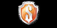 Logo Silver Games
