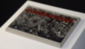 ink jet 1 a4 landscape.jpg
