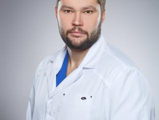 Вектор развития кардиохирургии ОКБ соответствует тенденциям крупнейших клиник Германии. Павел Дурыги