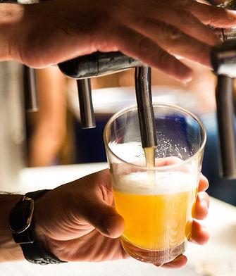 beer-2218900_1920_edited.jpg