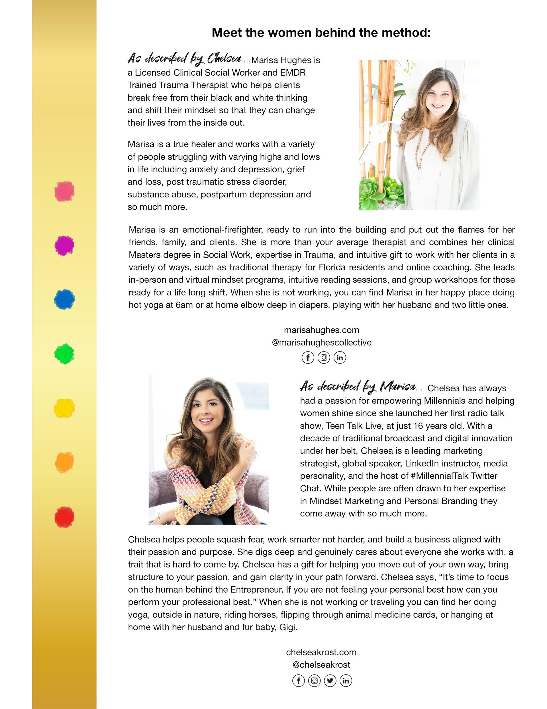 bio page.jpg