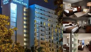 CROWN PLAZA 2.png