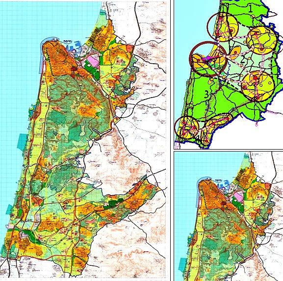 Haifa%201_edited.jpg