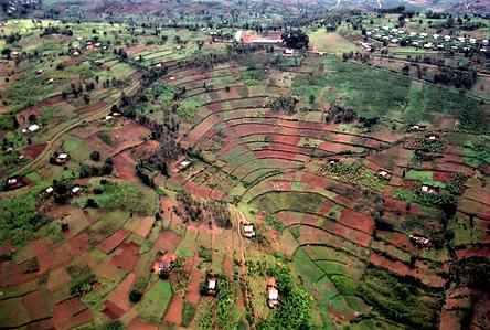 rwanda.bmp