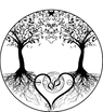 Circle Tree logo.png