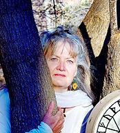 Susan Mare Houston Headshot 1.jpg