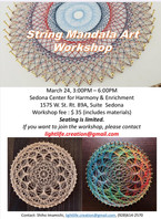String Mandala Art Workshop Flyer .jpg