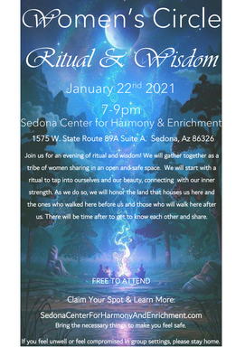 ritual and wisdom flier pic.png