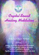 July sound healing.jpg