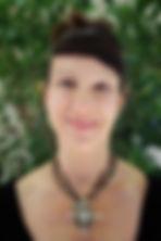 Wendy Weidmen Headshot .jpg