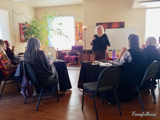 Ingrid Kincaid northern mysteries and the wheel of life workshop  march 6 to8.jpg