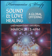 Sound and Love healing  (2).png