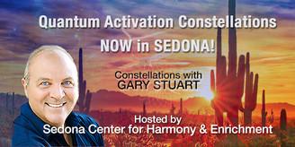 Sedona_Constellations gary stuart 2.jpg