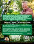 Jan. 24 2020 event flyer.jpg
