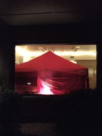 red tent oct 2.jpg