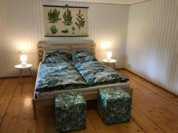 Strittmattergut Holiday Apartment
