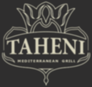 TaheniMG_Logo outine v2.png
