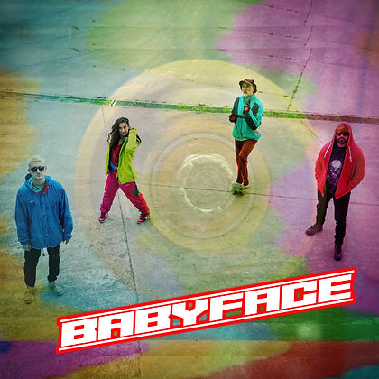 Tapa_Spotify_Babyface.jpg