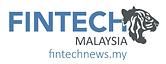 News Logo FM.png
