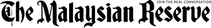 News Logo TMR.png