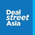 News Logo DSA.png