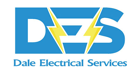 Dale Electrical Services Caerphilly