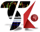 TSIB-logo-symbol3.png
