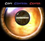 CCCazk.jpg