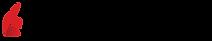 IB-Logo-blk-text.png