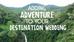 Adding Adventure to Your Destination Wedding