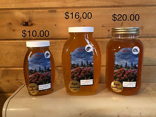 HONEY FOR SALE PIC AND PRICE.jpg