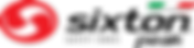 logo sixton.png