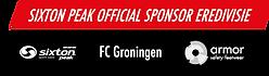 FC Groningen_1@2x.png