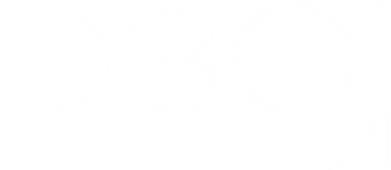 D3O Primary Logo.png