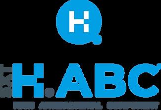 marchio-habc-1.png