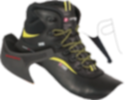 stack-shoe_0001_6.png