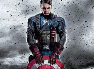 Captain-America_edited.jpg