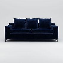 1__Chiltern_Sofa_Bed_duro_velvet_cobalt_