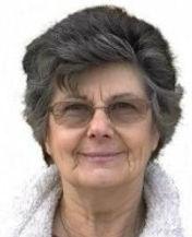 Kate-Geary-Trustee-e1425853106623.jpg