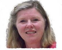 Ann-Bowyer-Treasurer.jpg