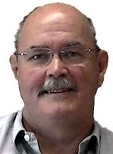 Alan-Ferguson-Trustee-e1413998072587.jpg